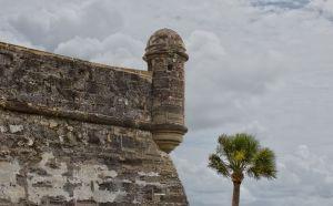 MacapplethorpeCastillo_de_San_Marcos_National_Monument_St_Augustine,_FL